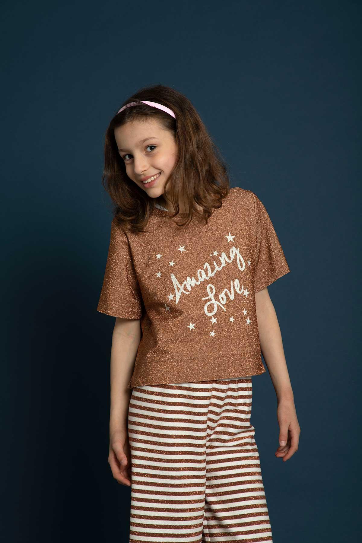 5558837aa8a7 O Dett - Negozio online di Abbigliamento Donna