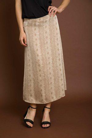 4a326ee95c3b Archivi Prodotti - O Dett - Negozio di Abbigliamento Donna Online